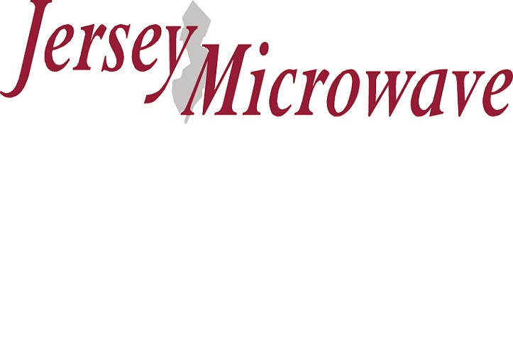 Jersey Microwave