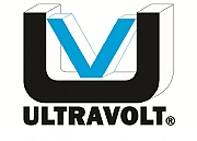 UltraVolt, Inc.