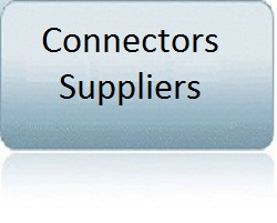 connectors Suppliers