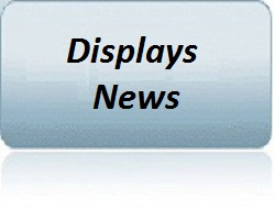 Displays News
