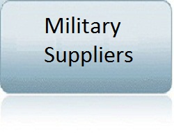 Military suppliers