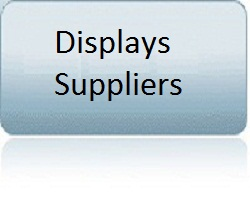 Displays suppliers