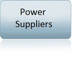 power suppliers